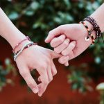 What Everybody Ought To Know About Friendship Poems