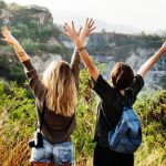 Friendship Quotes Educate Us About Five Rules Of Friendship