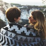 Best Friendship Quotes With Explanations to create Your Friendship Better